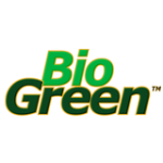 Bio Green Lawn Care Services Nationwide 1-877-246-2406